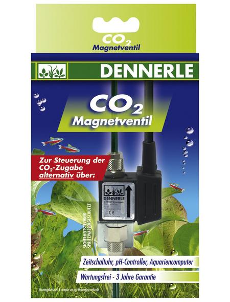 DENNERLE Magnetventil Profi-Line