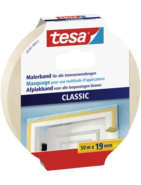 TESA Malerband, BxL: 1,9 x 5000 cm