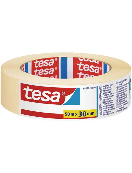 TESA Malerband, BxL: 3 x 5000 cm