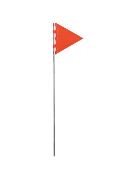 WINDHAGER Markierungsflagge