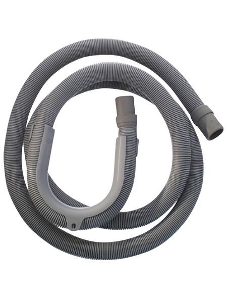 CORNAT Maschinen-Spiral-Ablaufschlauch