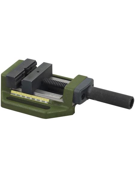 PROXXON Maschinenschraubstock 65 mm