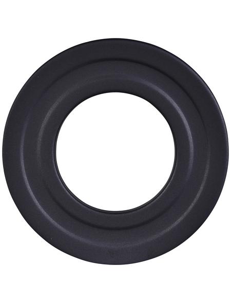 FIREFIX® Mauerrosette, Ø 80 mm