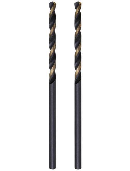 CONNEX Metallbohrer