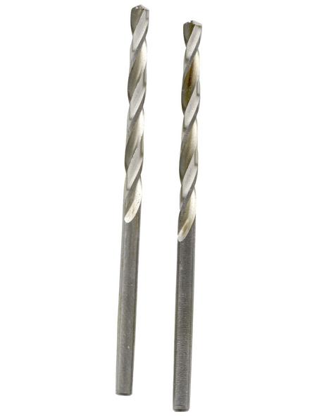 CONNEX Metallbohrer »Profi-Drill«