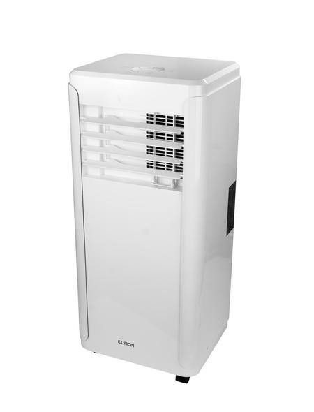 EUROM Mobile Klimaanlage »Polar«, 810 W, 320 m³/h (max.)