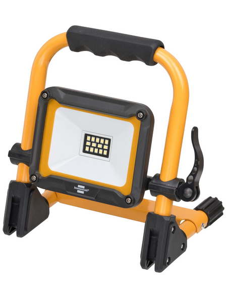 BRENNSTUHL Mobiler LED-Strahler »JARO«