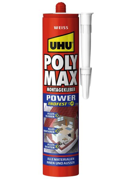UHU Montagekleber »EXPRESS«, 425 g