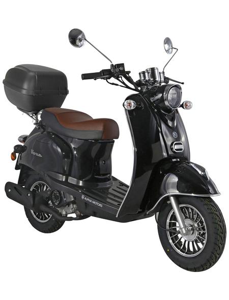 ALPHAMOTORS Motorroller »Venus«
