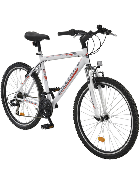 ONUX Mountainbike, 26 Zoll
