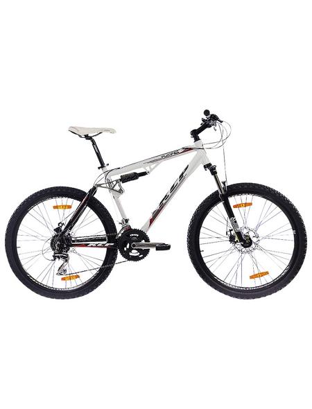 KCP Mountainbike, 26 Zoll