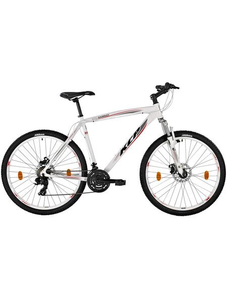 KCP Mountainbike, 27,5 Zoll