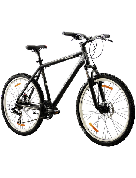 CHRISSON Mountainbike, 28 Zoll