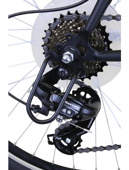 CHALLENGE Mountainbike »MTB«, 27.5 Zoll