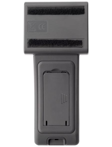 BURG WÄCHTER Multifunktionsdetektor »LOCATE M PS 7300«