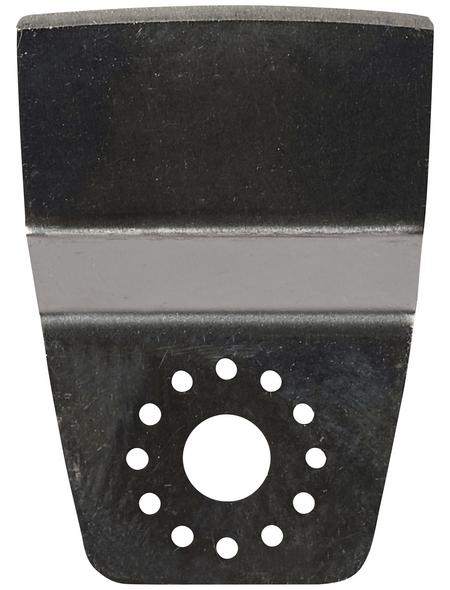 EINHELL Multifunktionswerkzeug »TE-MG 300 EQ«, 300 W, 240 V, Länge Sägeblatt: 5 mm