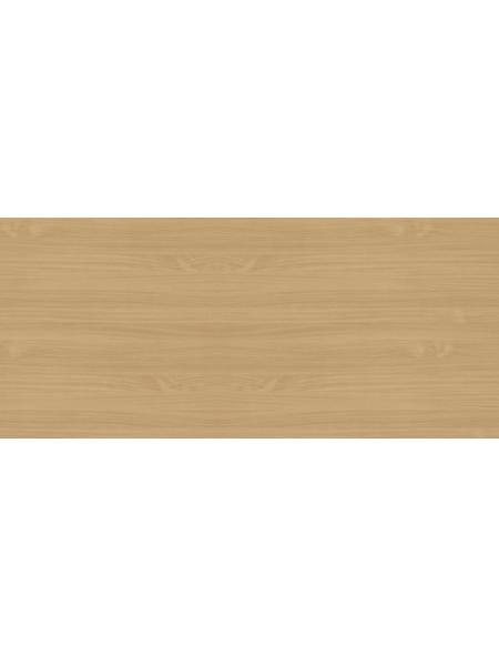 Multiplex-Platte, BxL: 2500 x 1250 mm, birkenfarben