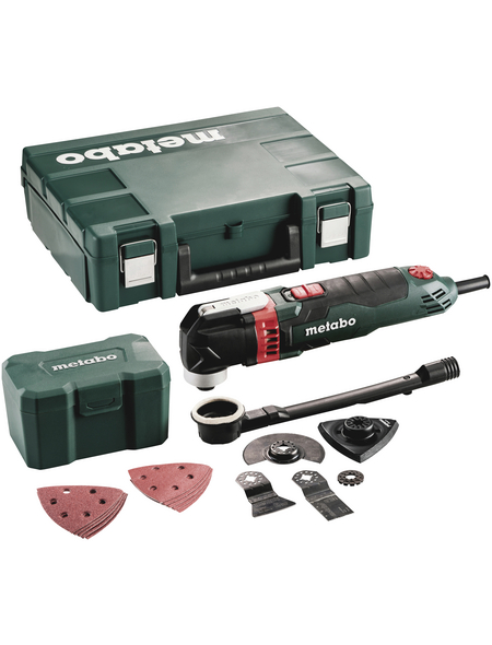 METABO Multitool