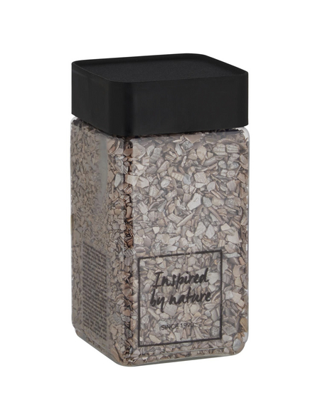 DIJK NATURAL COLLECTIONS Muschelsand lachs 400 g