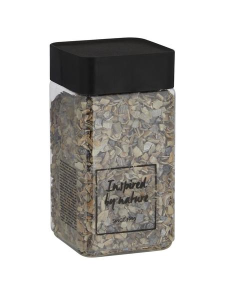 DIJK NATURAL COLLECTIONS Muschelsand natur 400 g