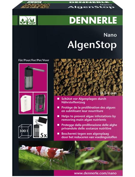 DENNERLE Nano Algenstop