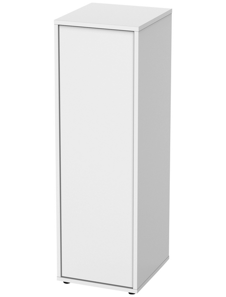 Nano Cubic/Marin 40 Schrank