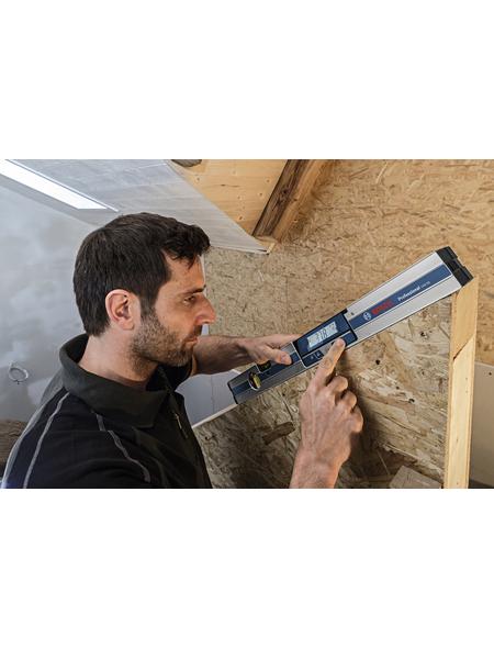 BOSCH PROFESSIONAL Neigungsmesser »GIM 60 Professional«