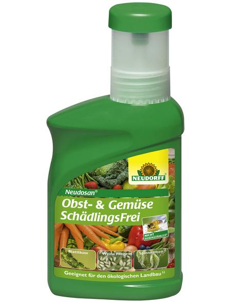 NeudoSan Obst- u. GemüseschädlingsFrei 250 ml