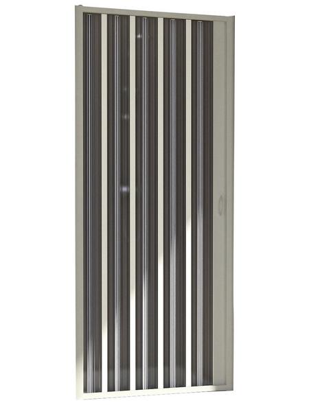 FORTE Nischen-Klapptür »Sirio«, Falttür, BxH: 100 x 185 cm