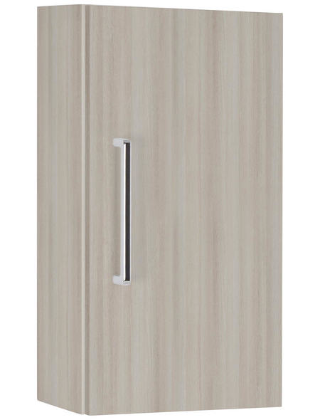 OPTIFIT Oberschrank »OPTIbasic 4030«, BxHxT: 30 x 57,6 x 17,2 cm