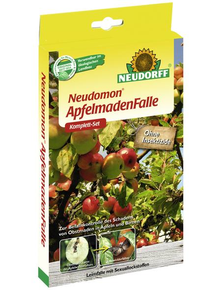 NEUDORFF Obstmadenfalle »NeudoMon«