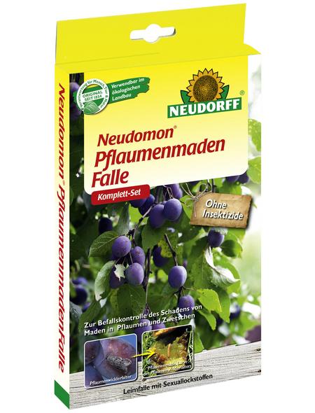 NEUDORFF Obstmadenfalle »NeudoMon«, Leim
