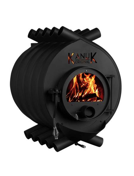 KANUK® Ofen »Kanuk® Original«, Stahl, 15,4 kW