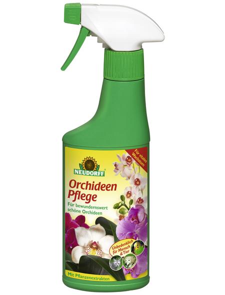 NEUDORFF Orchideen Pflege 0,25 l