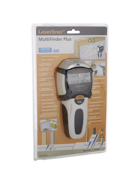 laserliner® Ortungsgerät