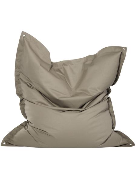 OUTBAG Outdoor-Sitzsack »Meadow Plus«