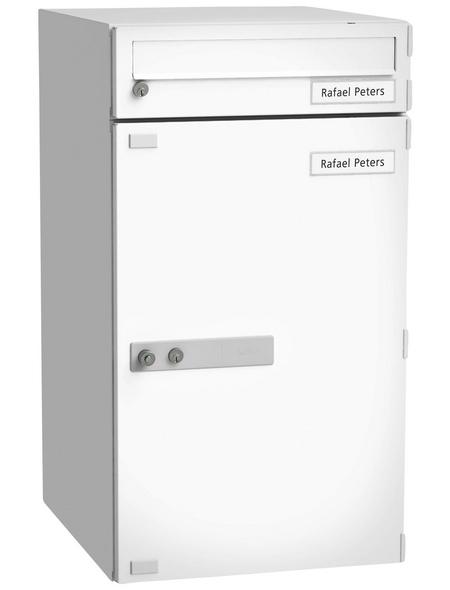 BURG WÄCHTER Paketbox »eBoxx«, 38 cm
