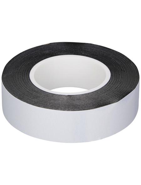 UHU Pannenband »REPAIR ALL«, Kunststoff