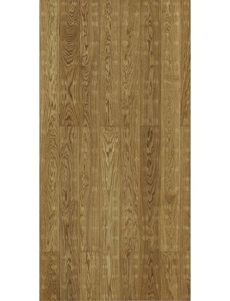 PARADOR Parkett »Edition Floor Fields NEA 1-Stab Landhaus«, Eiche, Landhausdielen-Optik, 9 Stück
