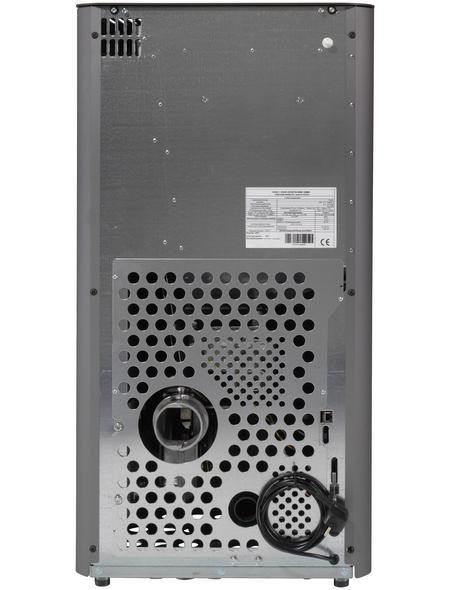 HAAS & SOHN Pelletofen 8,6 kW