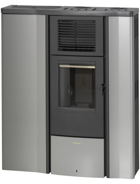 WESTMINSTER Pelletofen »PO 90«, 8,5 kW
