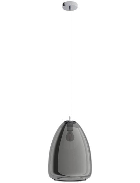 EGLO Pendelleuchte »ALOBRASE«, E27, ohne Leuchtmittel