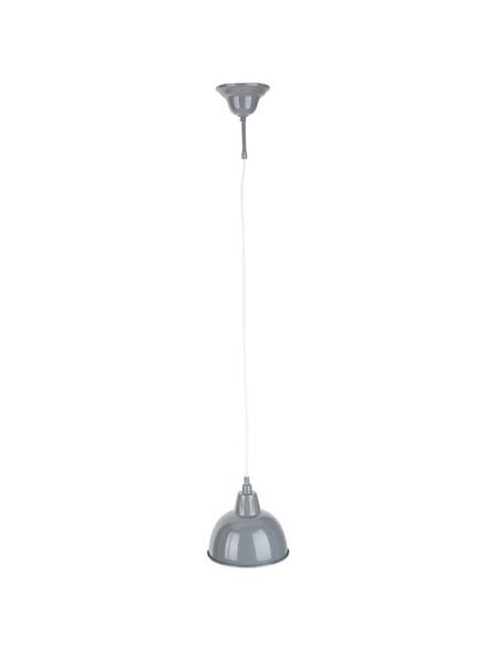 NÄVE Pendelleuchte »Desira «, E27, ohne Leuchtmittel