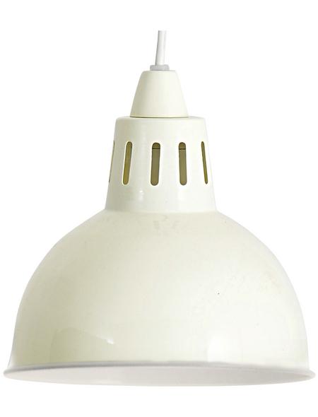 NÄVE Pendelleuchte »Desira«, E27, ohne Leuchtmittel