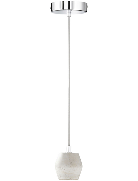 wofi® Pendelleuchte »Luum«, E27, ohne Leuchtmittel