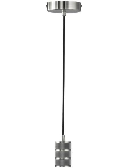 wofi® Pendelleuchte »Massa«, E27, ohne Leuchtmittel