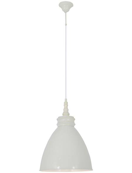 NÄVE Pendelleuchte »Pinhead«, E27, ohne Leuchtmittel