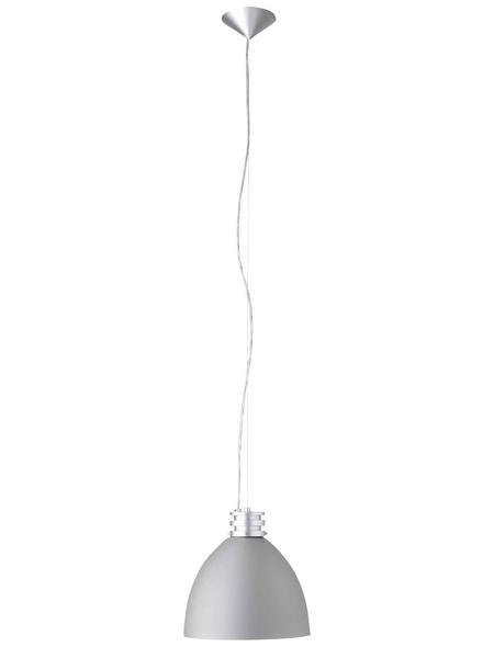 BRILLIANT Pendelleuchte »Tibo«, dimmbar, Metall