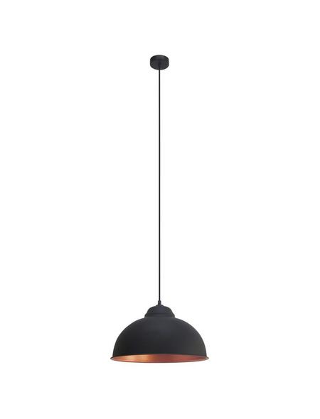 EGLO Pendelleuchte »TRURO 2«, E27, ohne Leuchtmittel