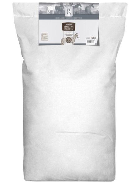 MÜHLDORFER NUTRITION AG Pferdefutter »Therapeutika«, 10 kg